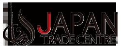 JAPAN TRADE CENTRE