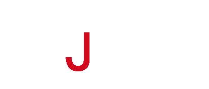 Japan Trade Centre Logo